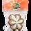 Thumbnail: Esponja de flor