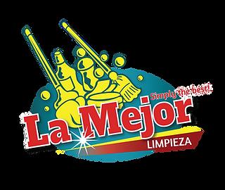 El-mestizo-limpieza.png