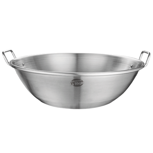 Cazo wok