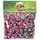 Thumbnail: Confetty