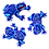 Thumbnail: Figura de yeso
