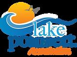 Lake Poinsett Association Logo-01.png