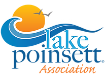 Lake Poinsett Association Logo-01.png