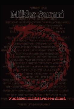 punaisen_lohikäärmeen_silmä_etukansi.jpg