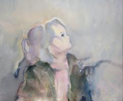 Bleue (2016)