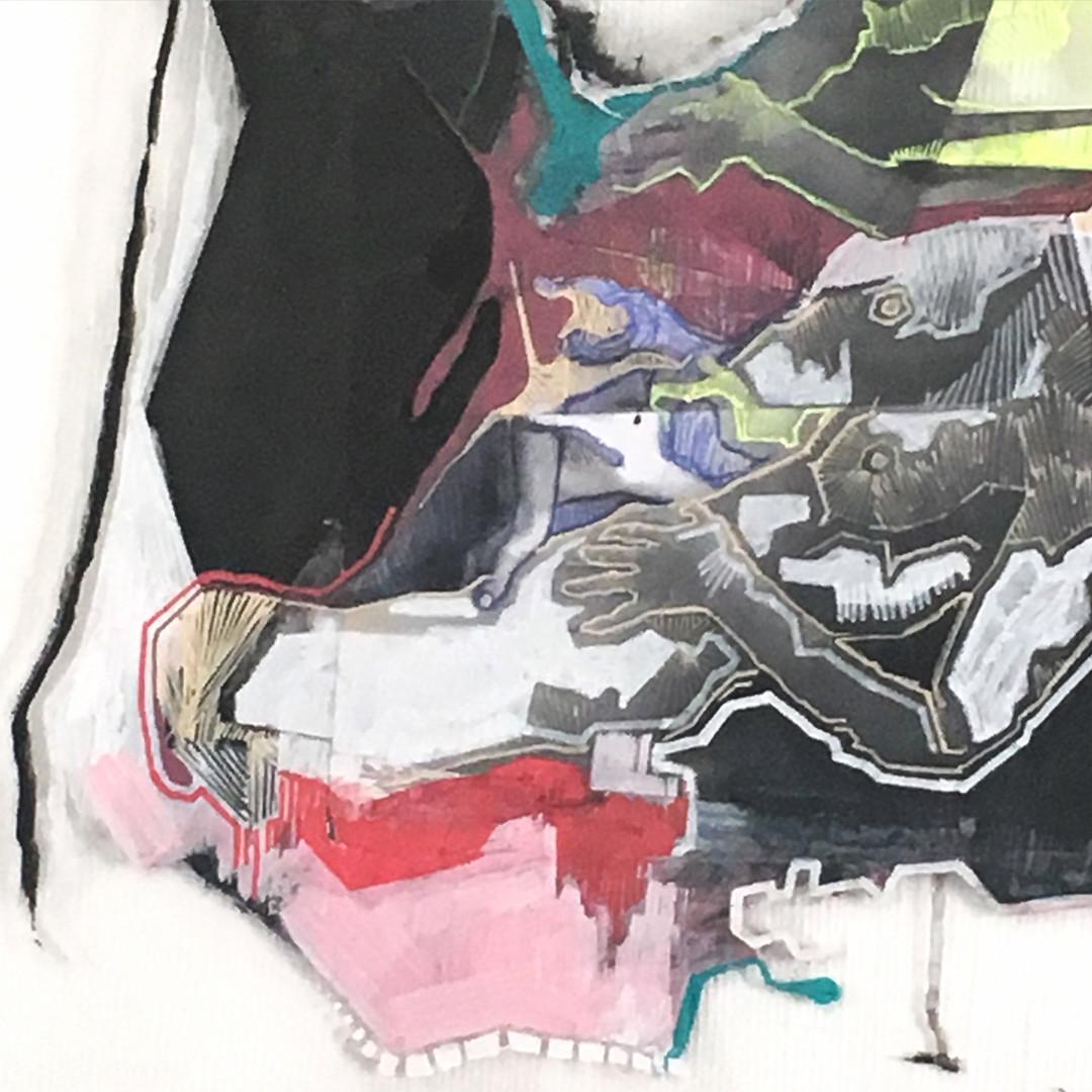Touché(e)s 3 (2016)