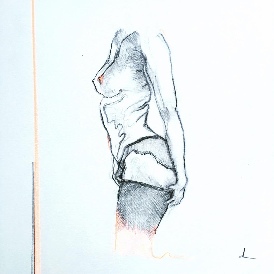 Touché(e)s 4 (2016)