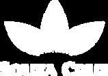 souza-cruz-logo-white.png