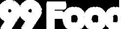 99-food-logo-white.png