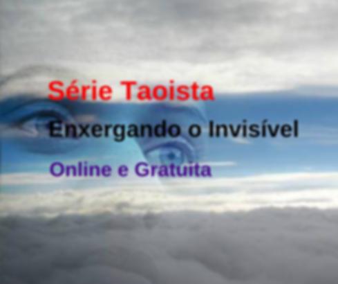 Enxergando_o_Invisível_FB.png