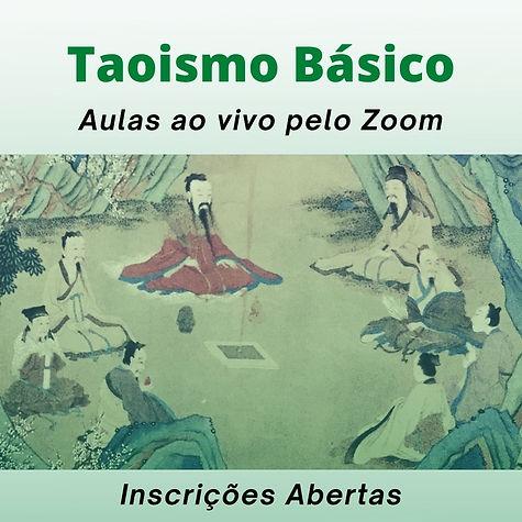 Taoismo Básico (1).jpg