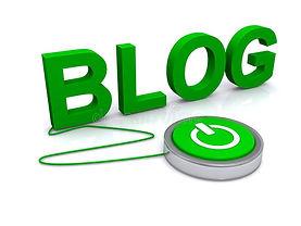 blogue-verde-42747965.jpg