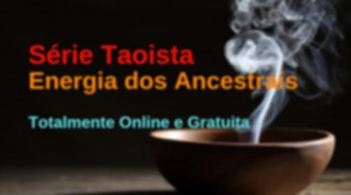Energia dos Ancestrais.png