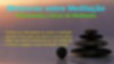 Minicurso_sobre_Meditação_Taoista.png