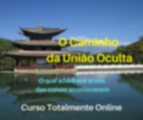 Cópia_de_O_Caminho_da_União_Oculta_(1)