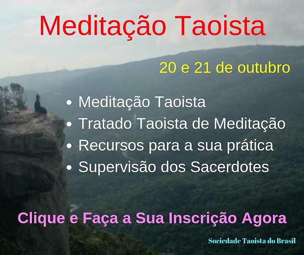 Curso_de_Meditação_Taoista.png