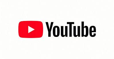 novo-logo-youtube.jpg