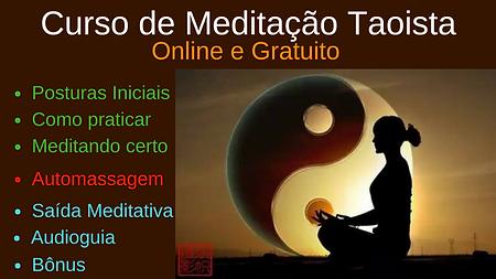 Curso de Meditação Taoista (1).png