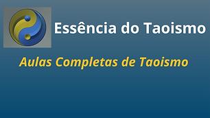 Essência_Logo_Vídeo.png