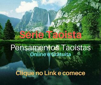 Série Taoista.png