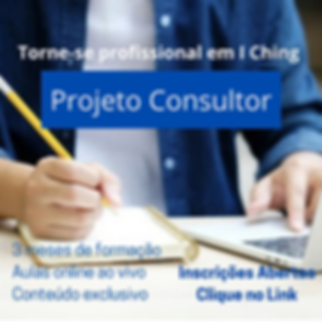 Projeto Consultor.png