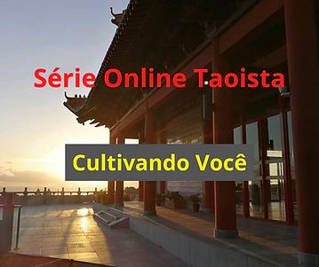 Série_Online_Taoista.png