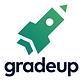 Gradeup.png