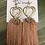 Thumbnail: Westen Tassel Drop Earrings