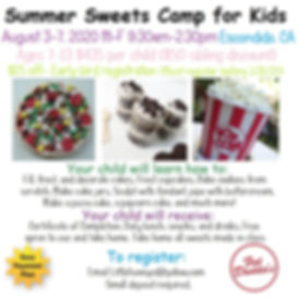 summersweets3Flyer4.jpg
