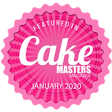 1. January 2020 Cake Masters Magazine.pn