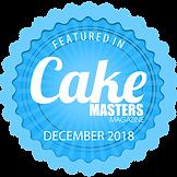 12. December 18 Cake Masters Magazine.pn