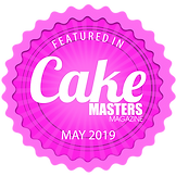 5. May 19 Cake Masters Magazine.png