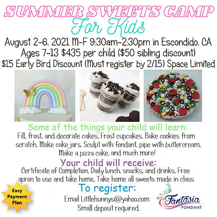 SummerSweetsCamp4Info.png
