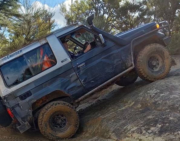 peters-truck.jpg