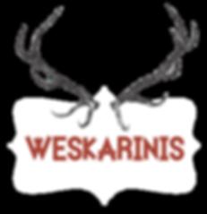 weskarinis graphic.png