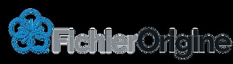 logo-fichier-origine.png