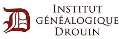 IGD-large.png