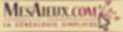 Logo_Rectangle_Fond_Beige MA.png
