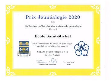 2020-diplome_edited.jpg