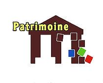 Patrimoine-logo4.jpg