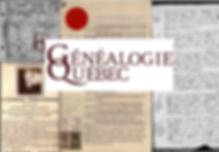 GQ-actes-logo.png