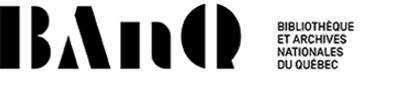 BAnQ_logo.png