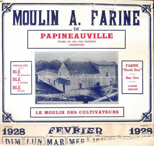 1928-annonce-FarineNorthStar.jpg