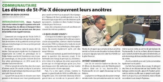 Revue La Petite-Nation, page 7