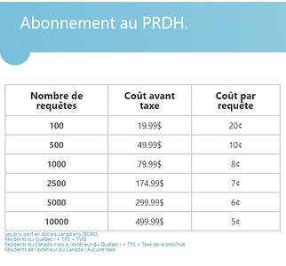 PRDH-abonnement.png