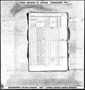 Page1-1.jpg