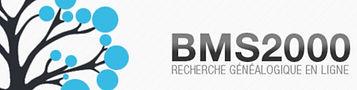 logo_BMS2000.jpg