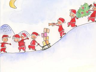 Kerstconcert Sarah_edited.jpg