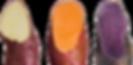batatas-doces-tres-tipos-spalls-aljezur.