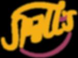 logo-spalls-home.png